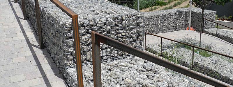 Consulta amb Obres i excavacions Escala a Barcelona sobre els nostres serveis personalitzats